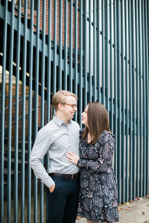 addie-austin-engagement-carsyn-abrams-photography-5.jpg