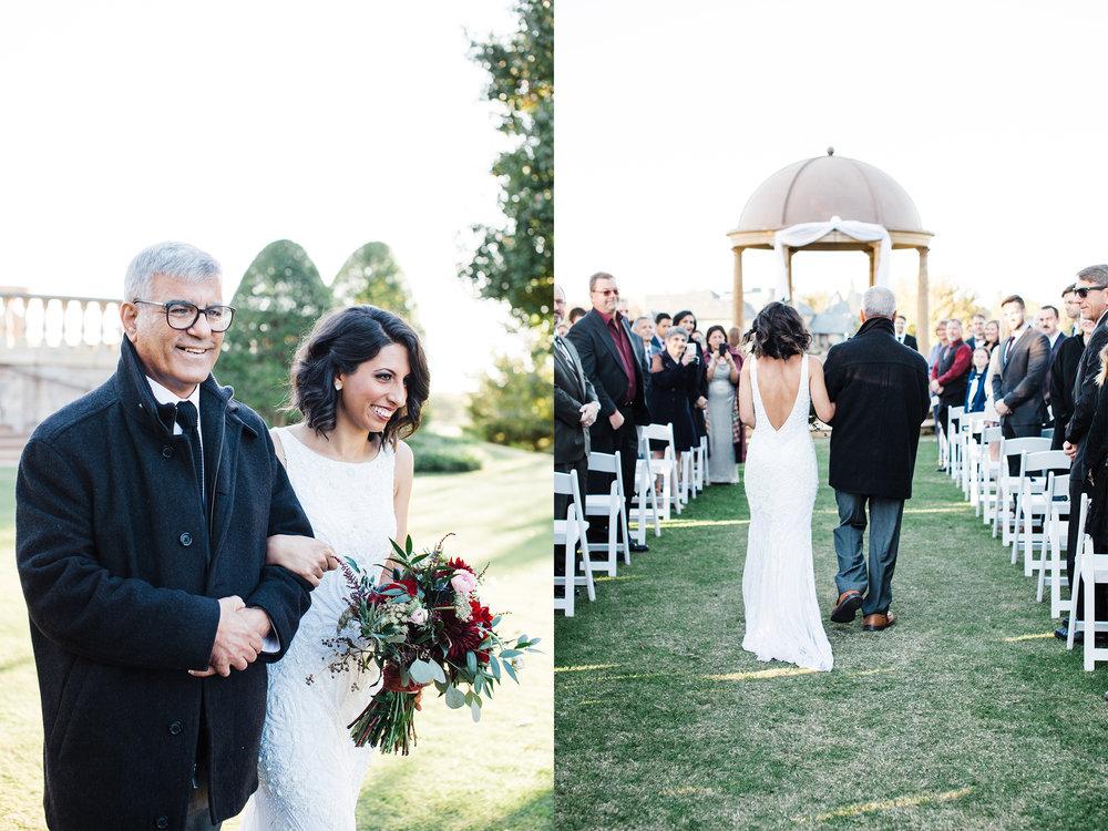 bride-walking-down-the-aisle.jpg