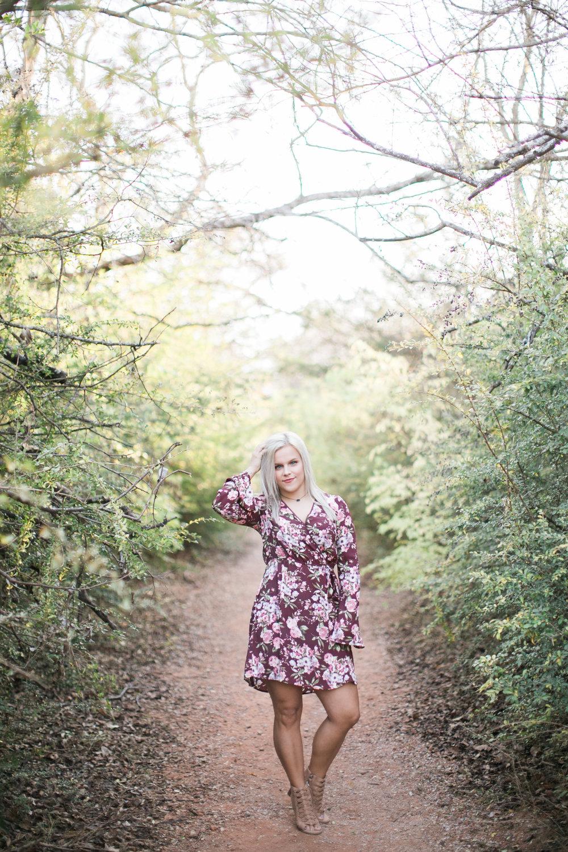 Kirsten-w-senior-carsyn-abrams-photography-6.jpg