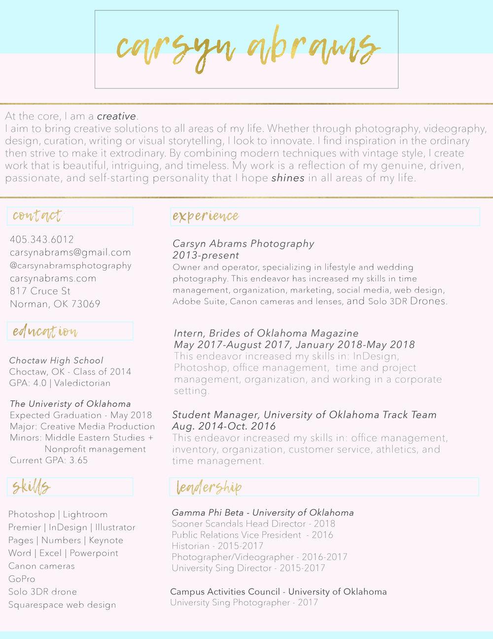 abrams-resume.jpg
