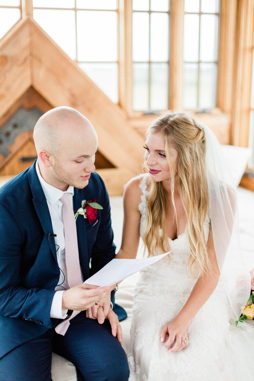 Tiffany-Landry-Wedding-Carsyn-Abrams-Photography-76.jpg