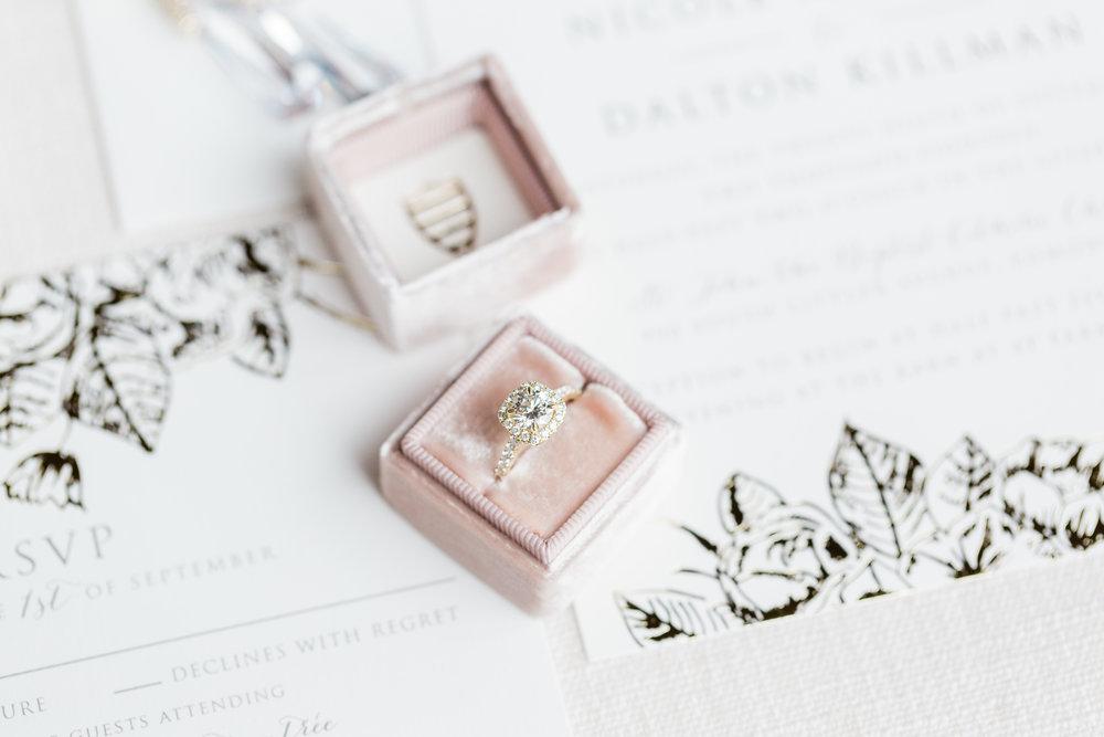 wedding-photography-giveaway-oklahoma