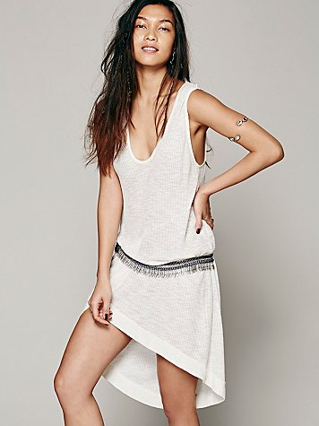 06 washed ashore tank white f.jpg