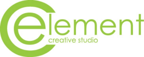 Element Creative Studio