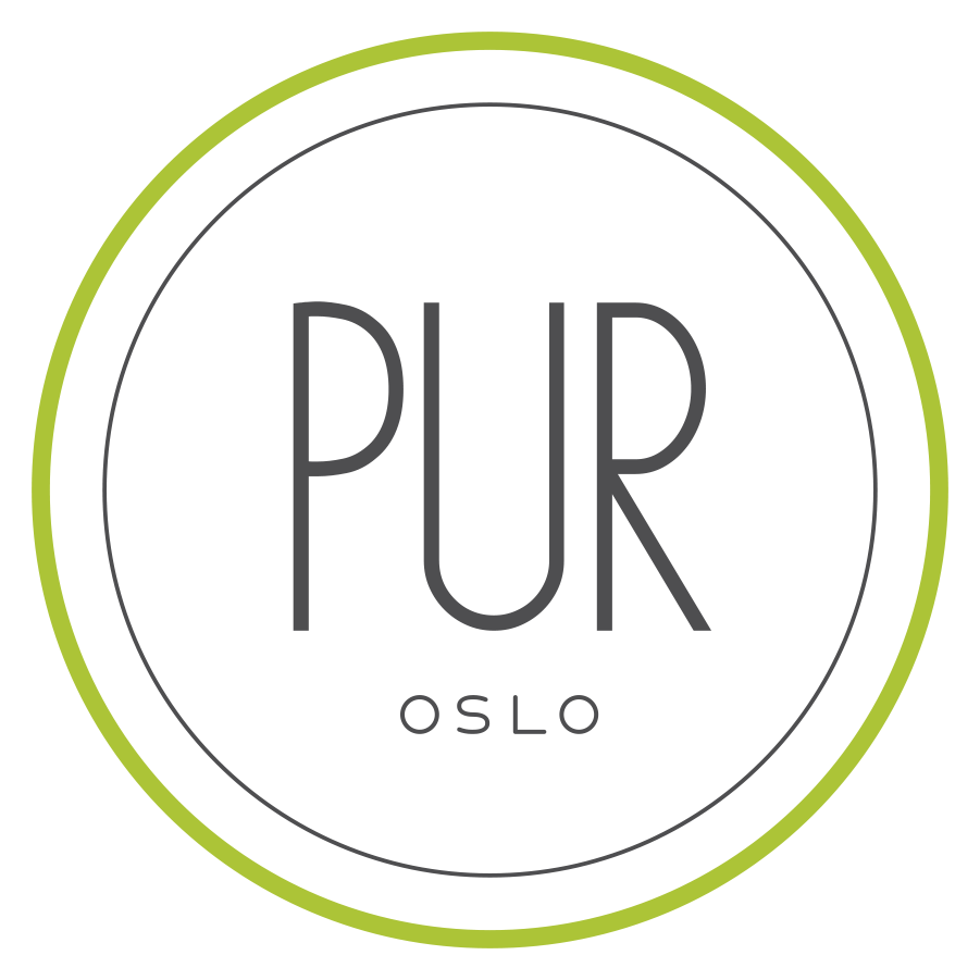 PurOslo_2016_logo_thickline.png
