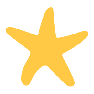 Starfish Health