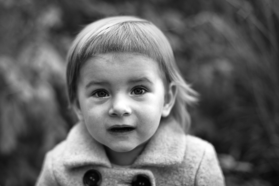 Children's portraits  002 November 18, 2016     Kids Portraits Black and white   1647  Adele Portrait B&W Edited.jpg
