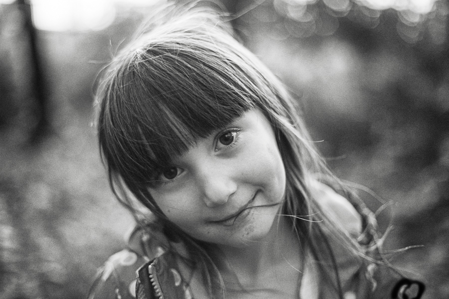 Children's portraits  001 November 04, 2016     Kids Portraits Black and white   1646  Maya Portrait B&W Edited-Recovered.jpg