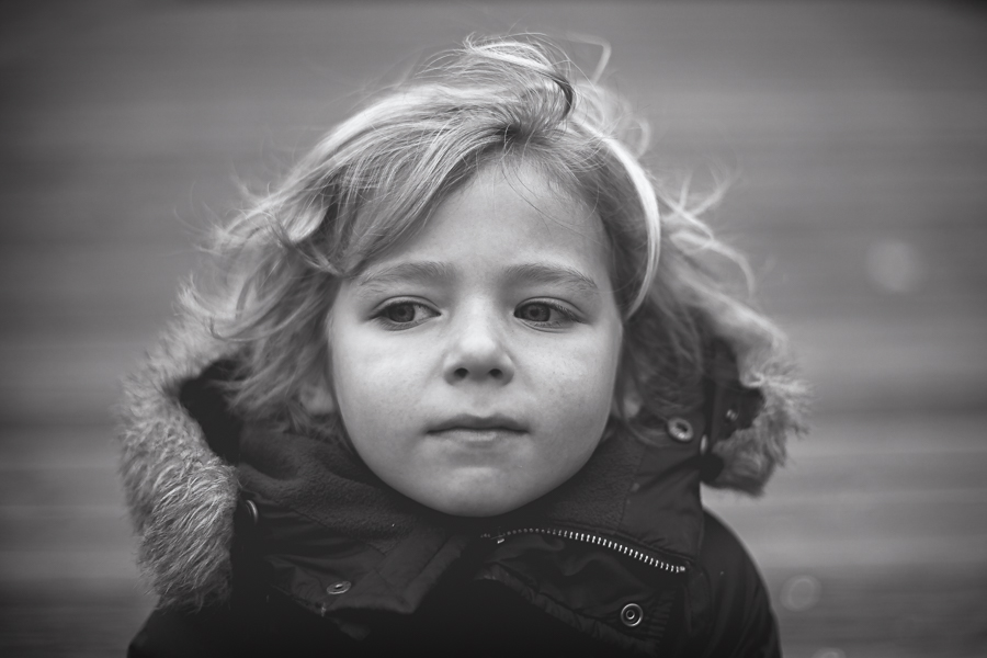 Children's portraits  003 November 21, 2016     Kids Portraits Black and white   1648  Judd Portrait Edited B&W.jpg