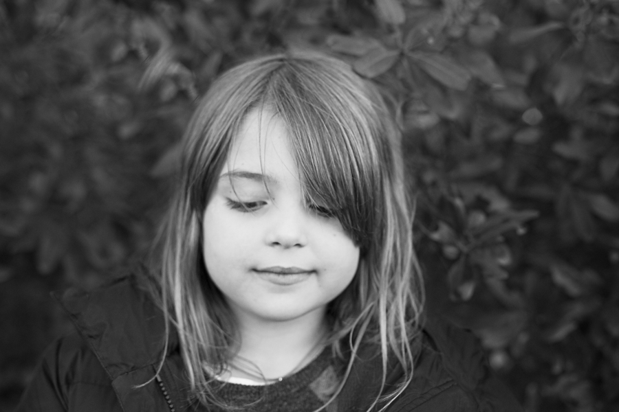 Children's portraits  004 December 05, 2016     Kids Portraits Black and white   1649  Mary Portrait 2 B&W Edited.jpg