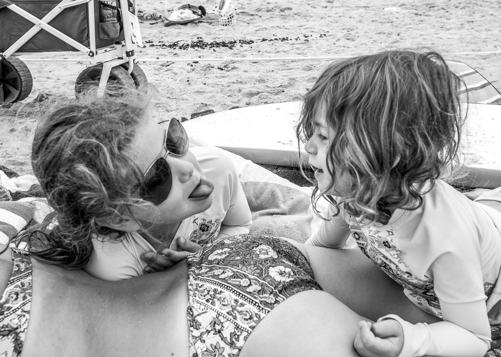 Solange Documentary Family Photography     Family Session Part 21785  August 06, 2017.jpg