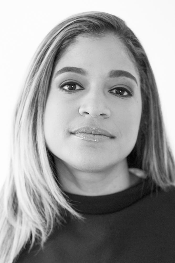 Dinorah Matias Portraits Luba Grosman Photography 2017.jpg