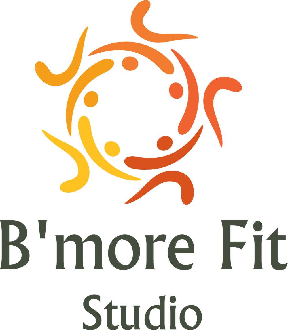 B 39 more fit studio for More com