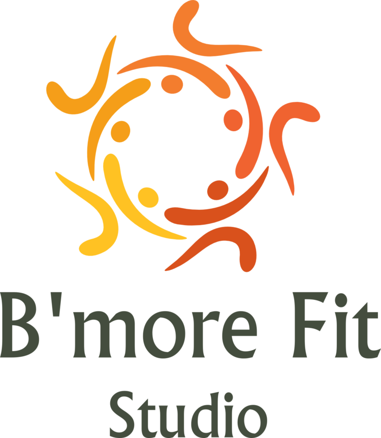 B'more Fit Studio