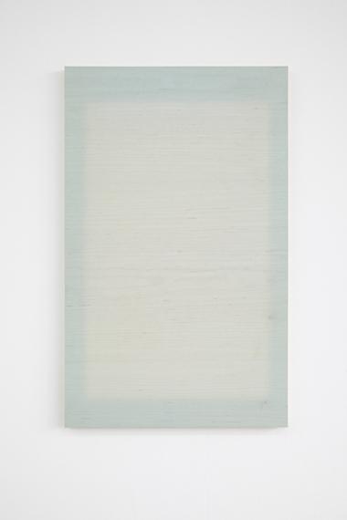 Walden on Maple (UV print on Maple veneer.  2014.  50.2 x 31cm)