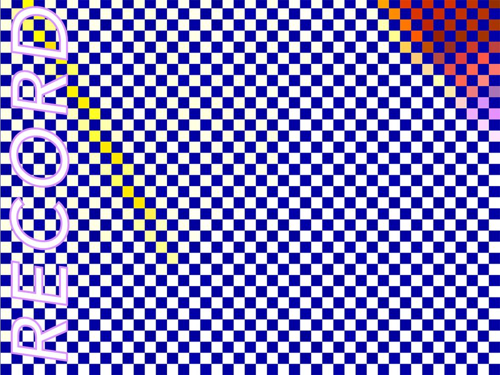 Frame_01-01.jpg