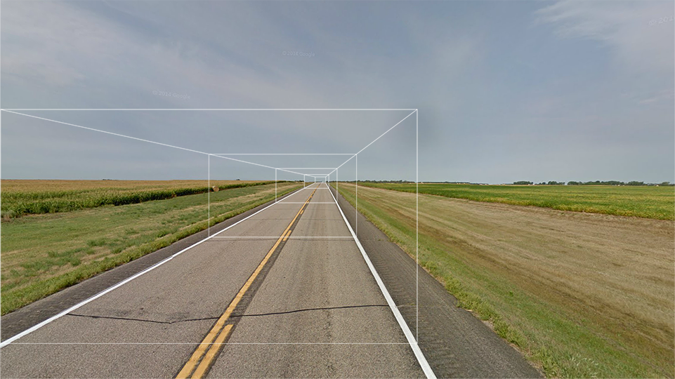 Google Street View Insta Plan (Straight) Web.png