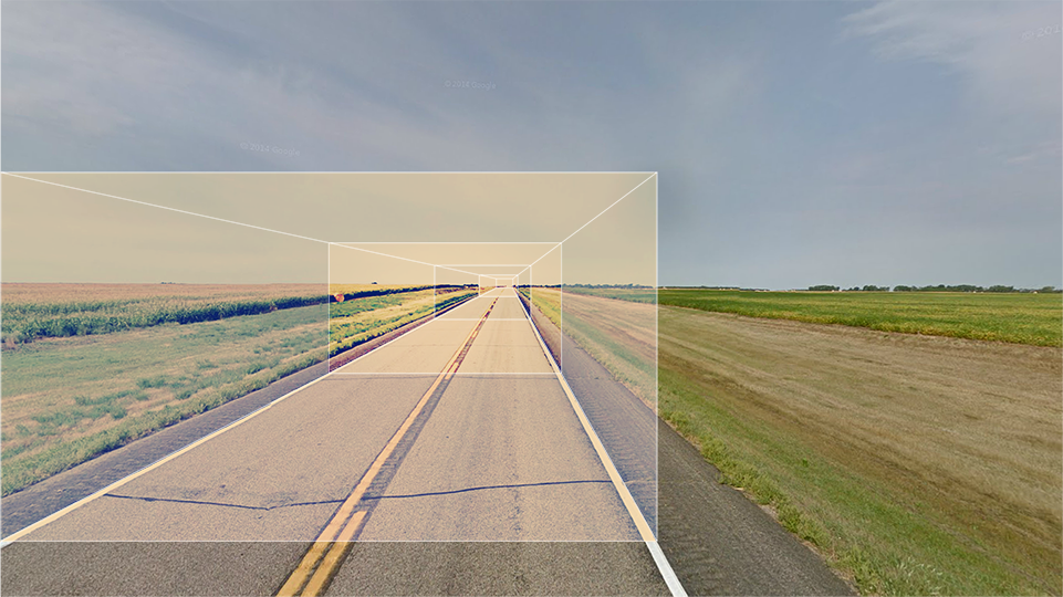 Google Street View Insta Layers (Straight) Web.png