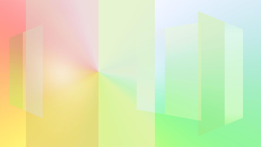 RGB_InstaVeneer_3_web.jpg