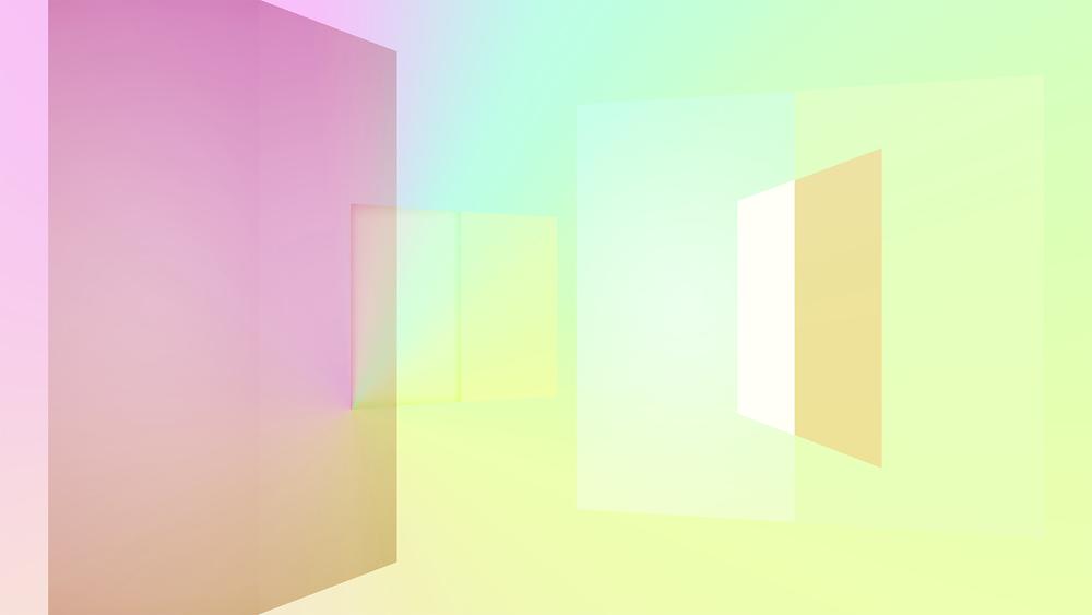 RGB_InstaVeneer_4_web.jpg
