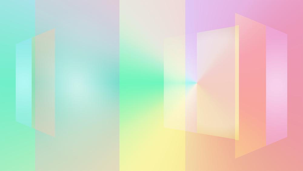 RGB_InstaVeneer_5_web.jpg