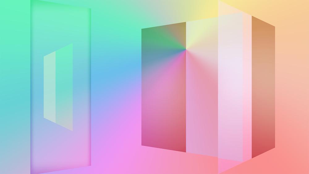 RGB_InstaVeneer_6_web.jpg