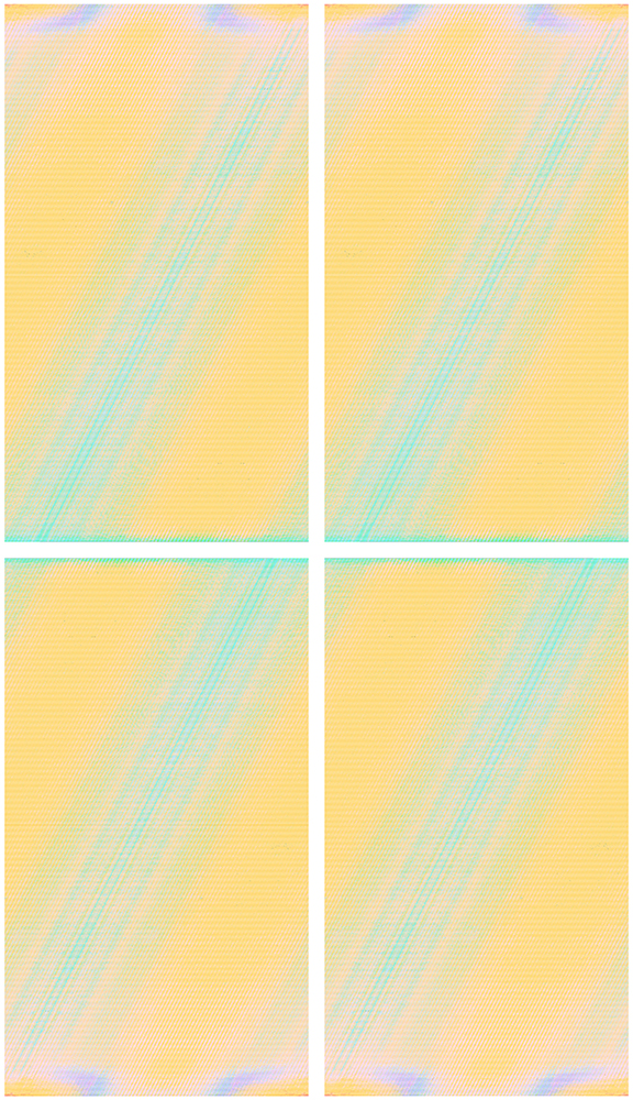 grid_layout.jpg