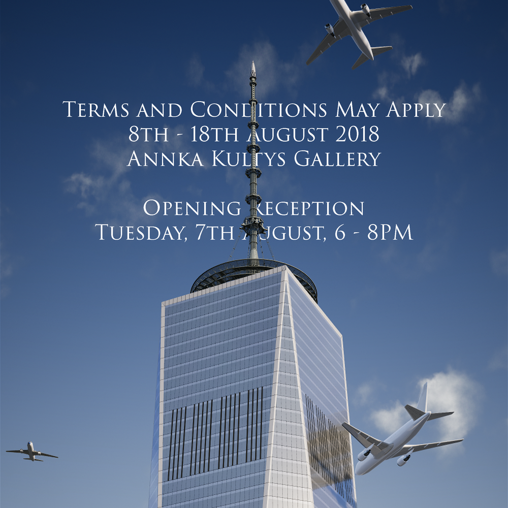 Terms and Conditions May Apply_Annka Kultys Gallery1.png