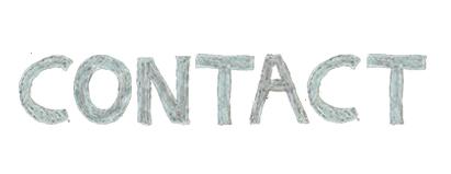 Yoni site blank contact.jpg