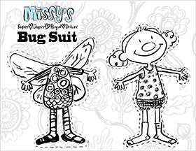 bugsuit_thumb.jpg