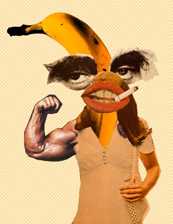 banana+head.jpg