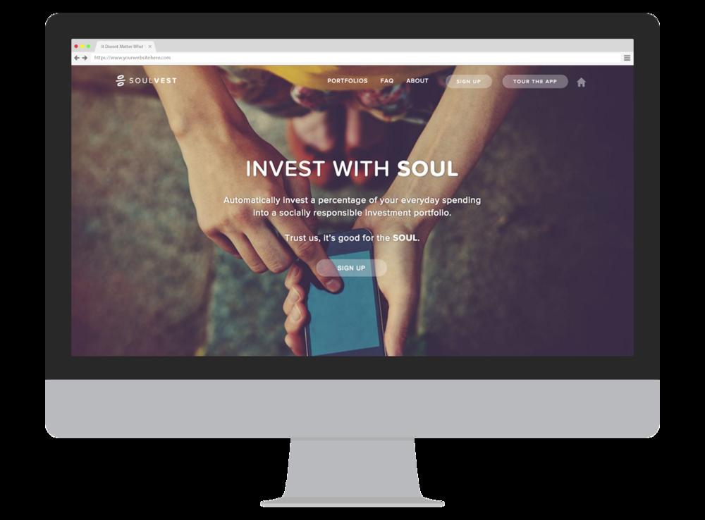 soulvest-web-1.png