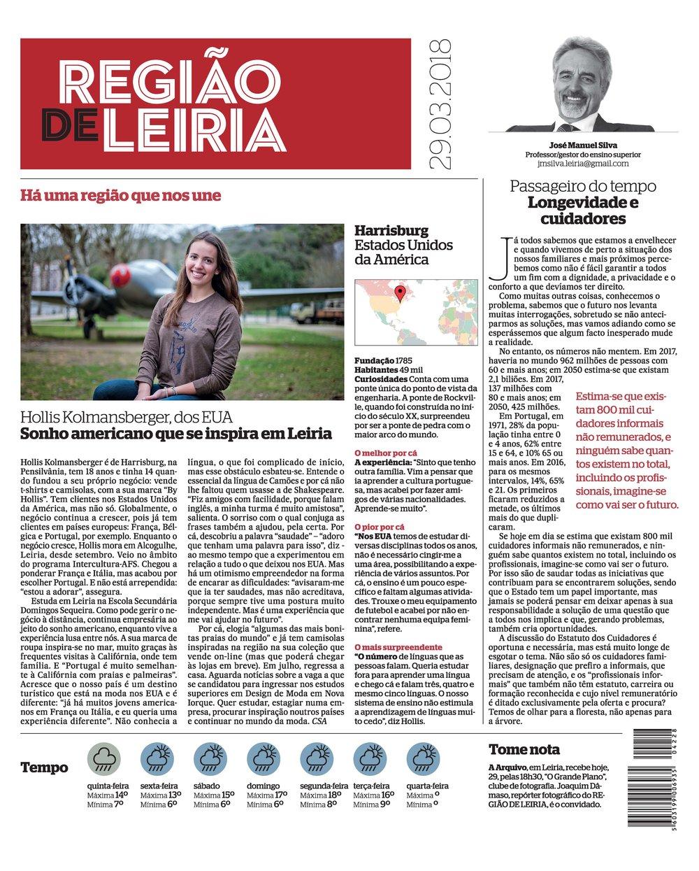 Região de Leiria Article.jpg