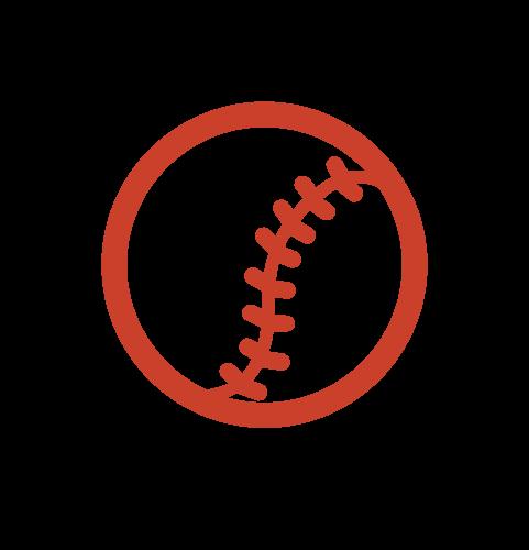 -logo 2-gold2.png
