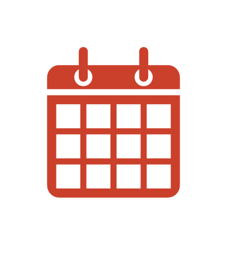 calendar-red.png