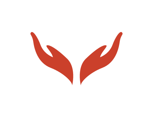 guidance-red.png