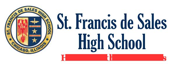 Pioneer Stories St Francis De Sales High School