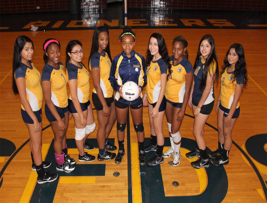 Volleyball15-website.jpg