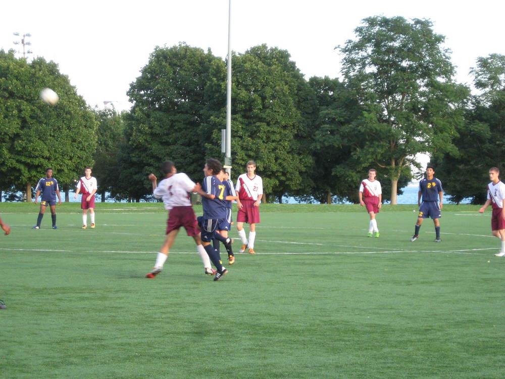 soccer+5.JPG