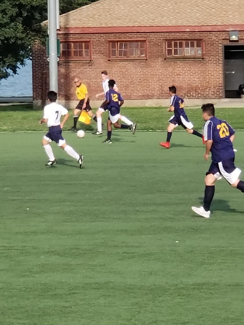 Boys Soccer.jpeg