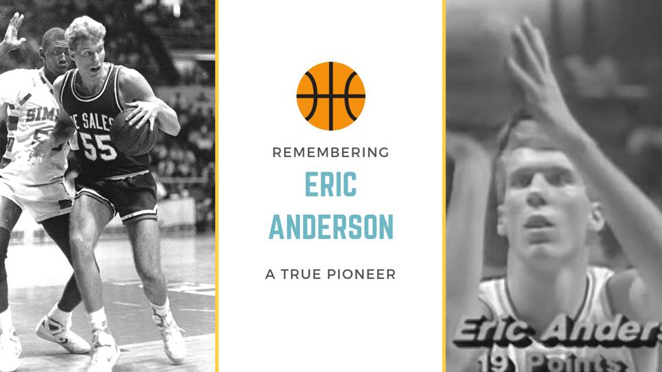Remembering Eric Anderson_Cover