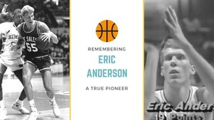 Remembering+Eric+Anderson_Cover.jpg