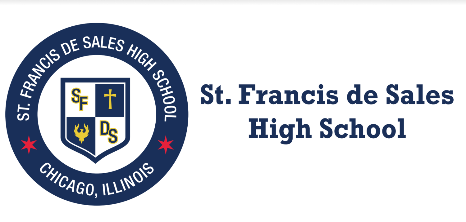 St. Francis de Sales High School