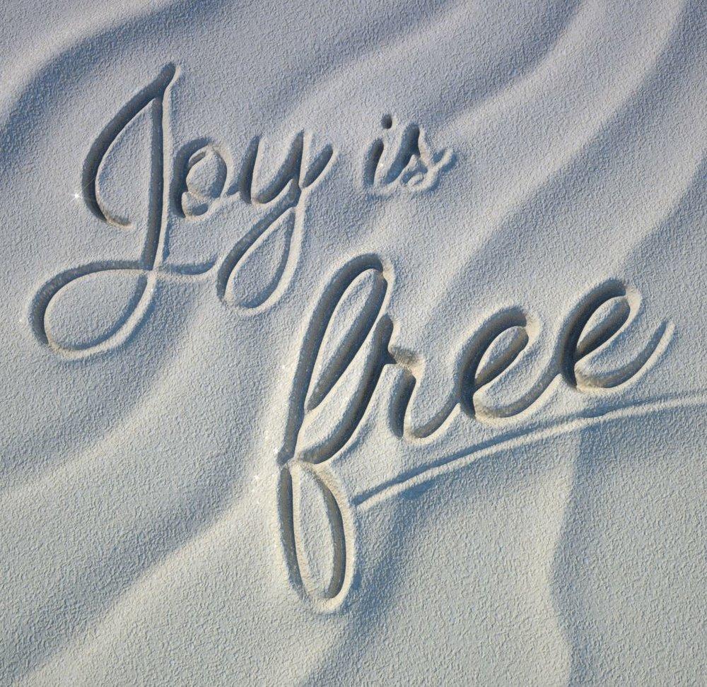 JoyIsFree-v01.JPG