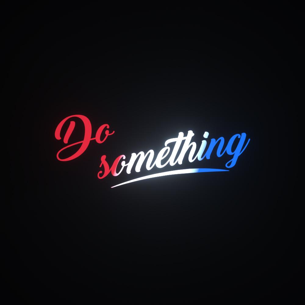 DoSomething_v01.jpg