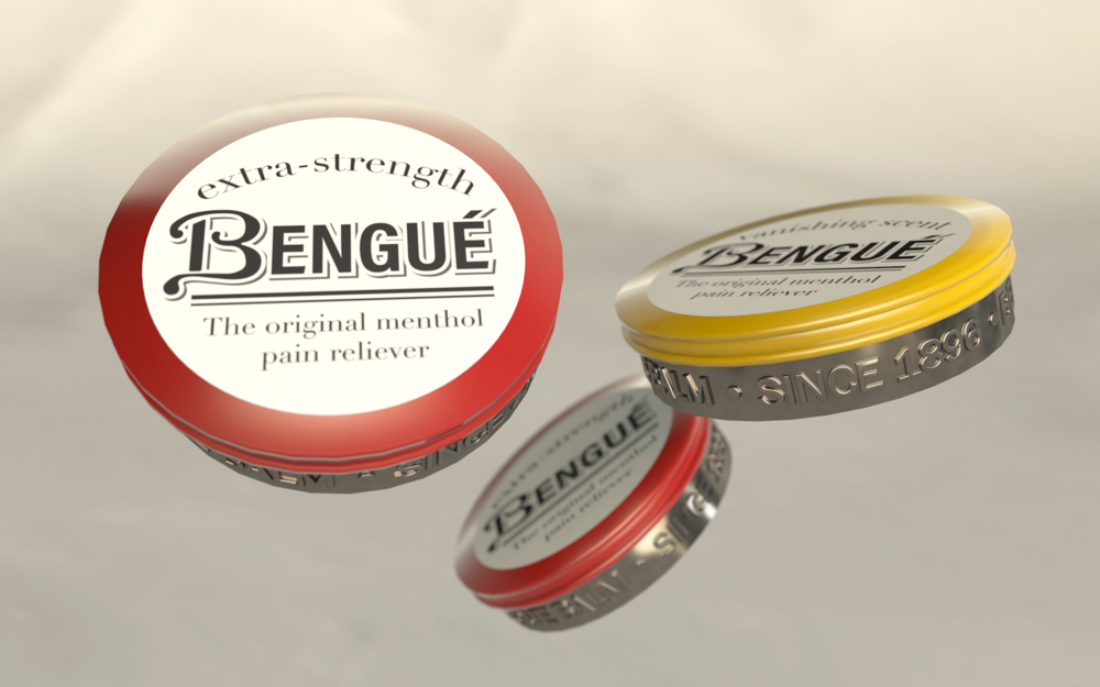 benguestudio_tin_camera_a.png