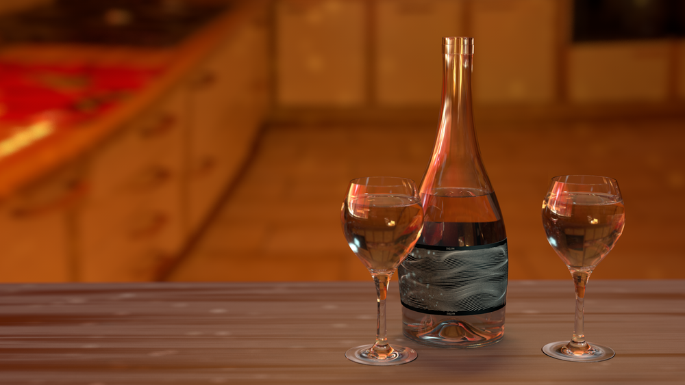 JackieKoon_WineBottle.png