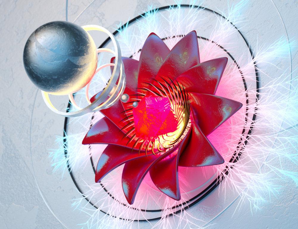 CirclesFlower_v02.jpg
