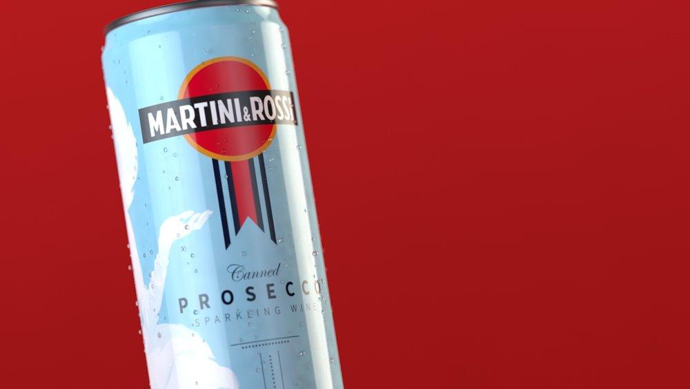 Martini_Rossi_CU-3.jpg