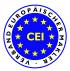 Logo_CEI.JPG
